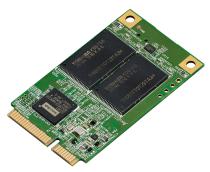 DRAM moduler