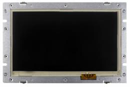VOX-070-TS-EX2